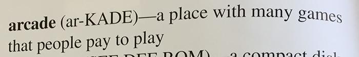 definition_arcade