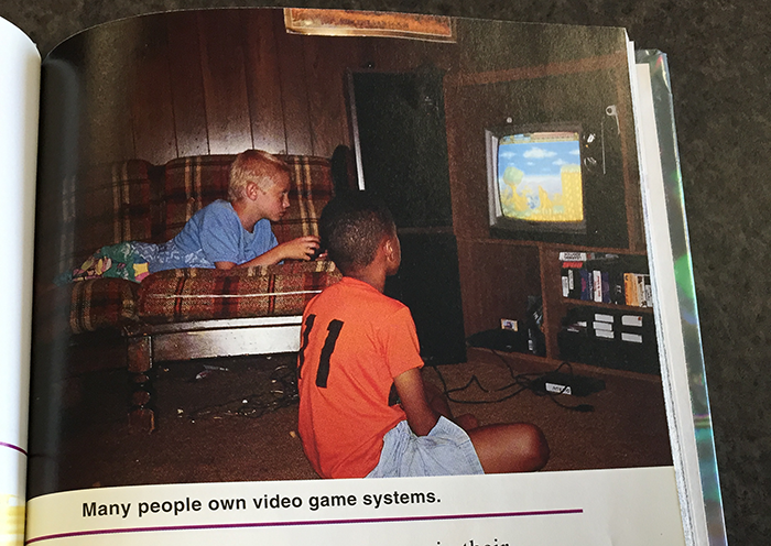 many_people_own_video_game_systems