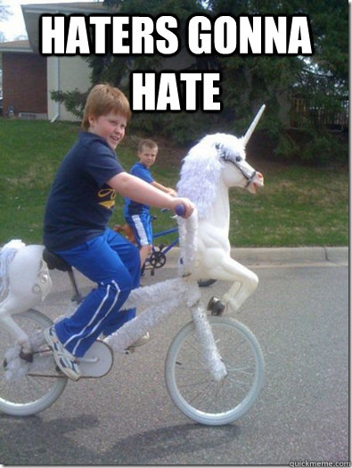 bike_unicorn_2
