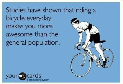 cycling-meme-2