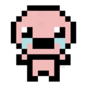 isaac_pixely