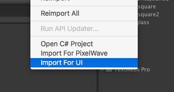 unity_import_texture