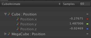 animation_window_fixed