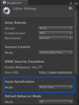 asset_serialization_mode