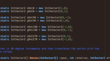 code_archive_header