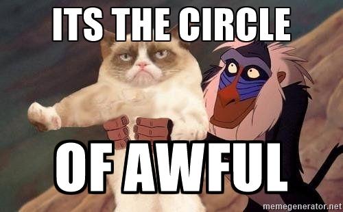 circle_of_awful