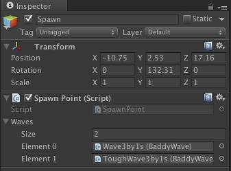 spawn_point_knobs