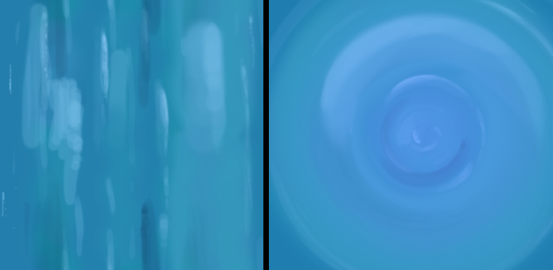 whirlpool_texture