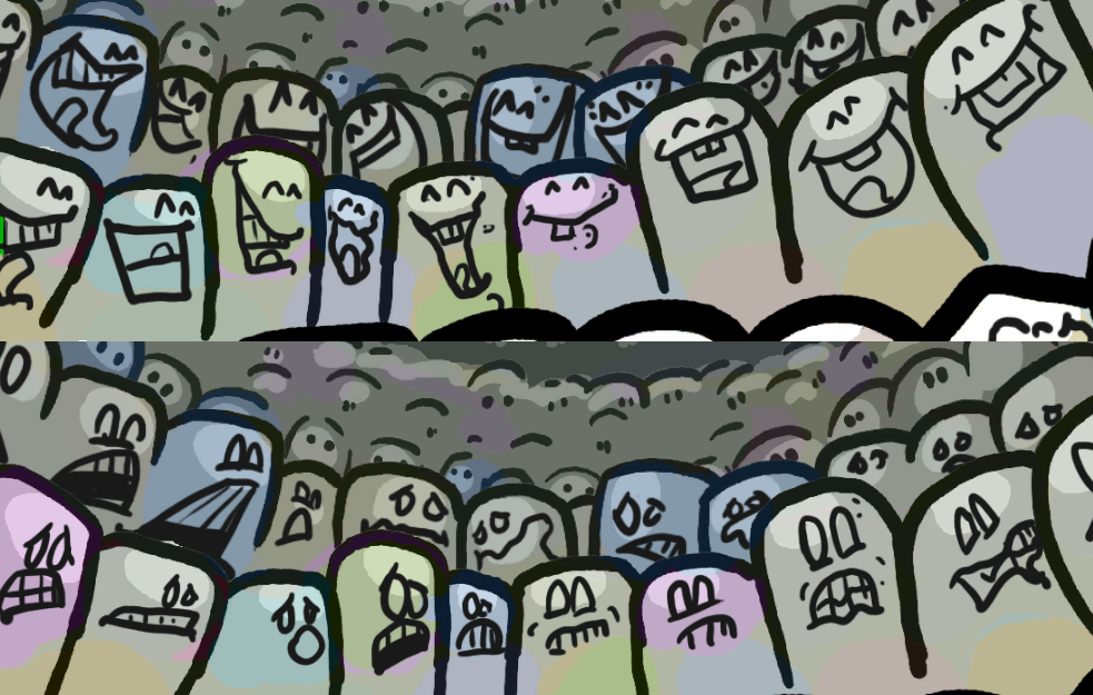 ld36_crowd_reactions